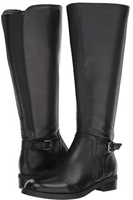 Blondo Evie Wide Shaft Boot Waterproof