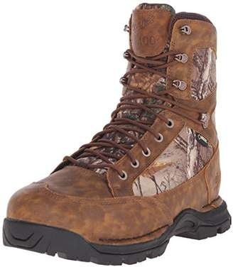 Danner Men's Pronghorn Realtree Xtra 400G Hunting Boot