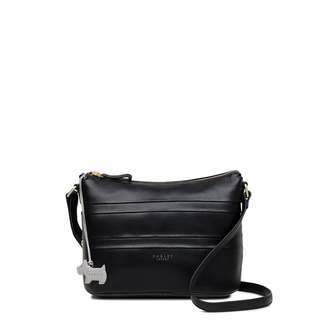 Radley Leather Crossbody Bags For Women - ShopStyle Australia c3ed0fd1bd55c