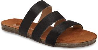 Matisse Florence Slide Sandal