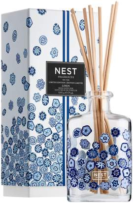 Nest Linen Specialty Collection Diffuser