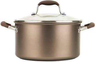 Anolon Advanced+ Umber 24 cm Stockpot