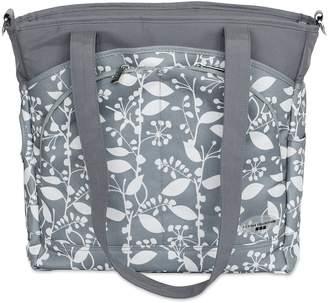 JJ Cole Mode Bag - Ash Woodland