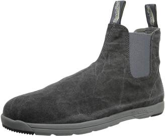 Blundstone 1420 Chelsea Boot