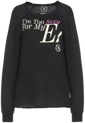 Boom Bap BOOMBAP Sweatshirts - Item 12216655XL