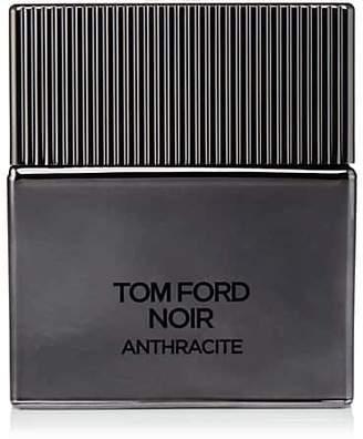 Tom Ford Men's Noir Anthracite Eau De Parfum 50ml