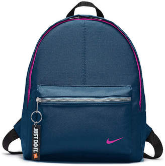 Nike Classic Youth Backpack