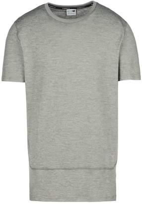 Puma T-shirts - Item 37910430KC
