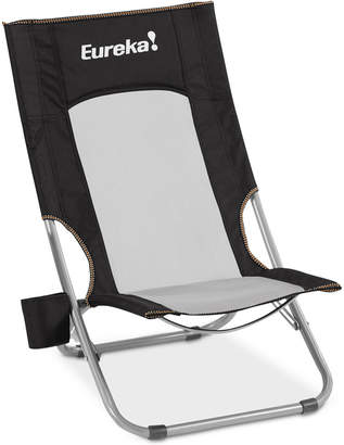 Eureka Campelona Camp Chair from Eastern Mountain Sports