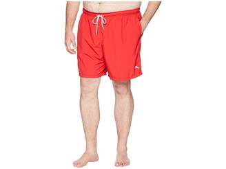 Tommy Bahama Big Tall Naples Coast Shorts