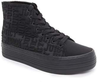 Juicy Couture Zalika Sneaker