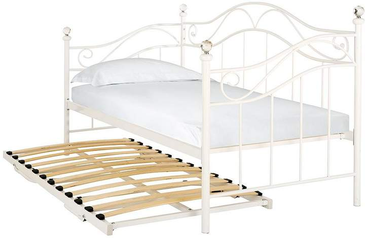 Stella Day Bed With Optional Mattresses