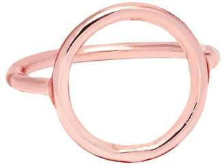Maria Francesca Pepe Rings - Item 50192109UR