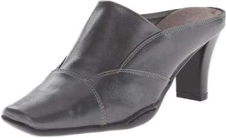 Aerosoles Women's Cincture