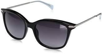 Vera Bradley Women's Esme Cateye Sunglasses