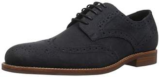 Gordon Rush Men's Kinsley Wingtip Derby Oxford
