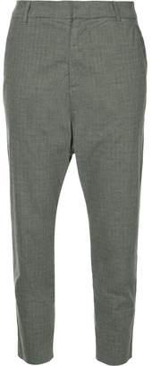Nili Lotan Paris trousers