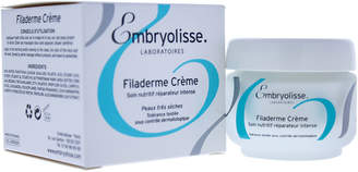 Embryolisse 1.69Oz Filaderme Cream
