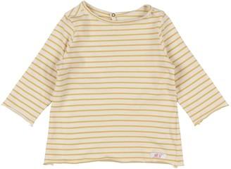Babe & Tess T-shirts - Item 12298256MB