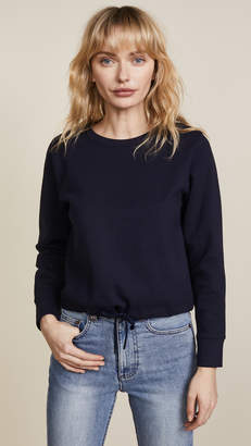 A.P.C. Andie Sweatshirt