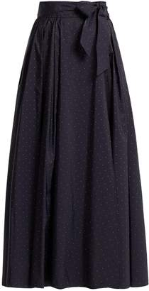 Max Mara Scire skirt