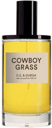 Cowboy Grass - 100 ml