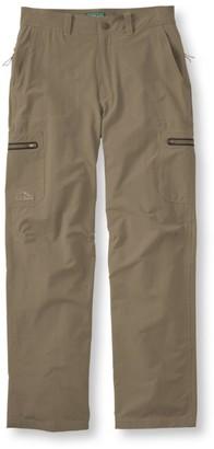 L.L. Bean L.L.Bean Men's Cresta Hiking Pants