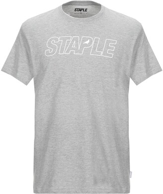 STAPLE DESIGN T-shirts - Item 12318769DW