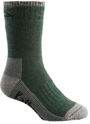 Thermo Twin Pack Socks