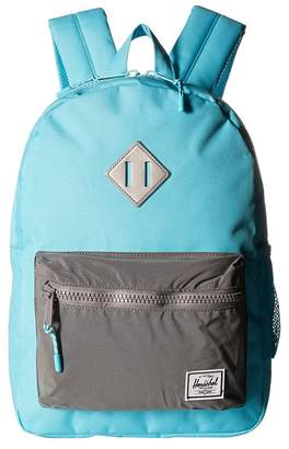 Herschel Heritage Youth Backpack Bags