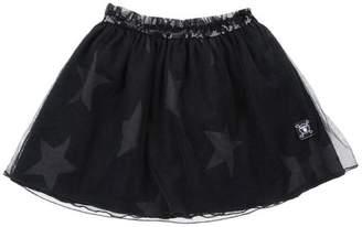Nununu Skirt