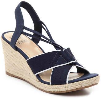 Impo Tegan Espadrille Wedge Sandal - Women's