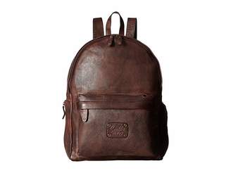 Scully Solvang Backpack