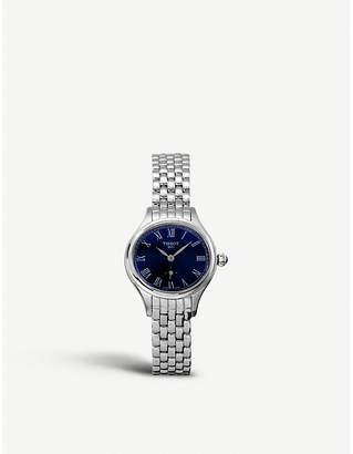 Tissot T1031101104300 Bella Ora Picolla stainless steel watch