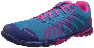 Inov-8 Women's Trailroc 235 Running Shoe