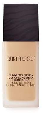 Laura Mercier Flawless Fusion Ultra-Longwear Foundation/1 oz.