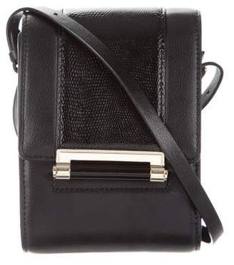 Diane von Furstenberg Mini Liz Bag