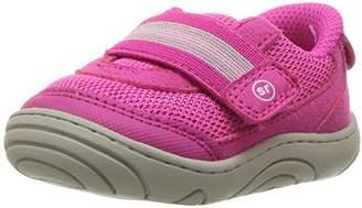 Stride Rite Girls' SR-Jessie Sneaker