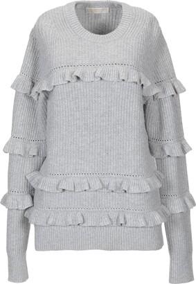 MICHAEL Michael Kors Sweaters - Item 39868069KR