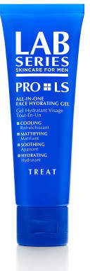 Lab Series Pro Ls All-In-One Face Hydrating Gel 75ml