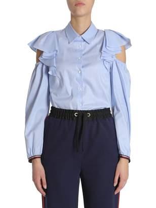 Tommy Hilfiger Feminine Shirt