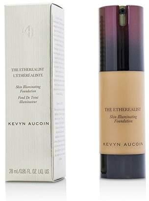 Kevyn Aucoin The Etherealist Skin Illuminating Foundation - EF 10