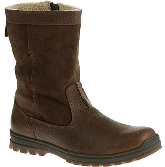 Hush Puppies Men's Gunner Abbott