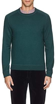 Massimo Alba Men's Cashmere Sweater
