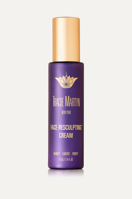 Tracie Martyn Face Resculpting Cream, 71.5ml - Colorless