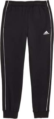 adidas Core 18 Sweatpants