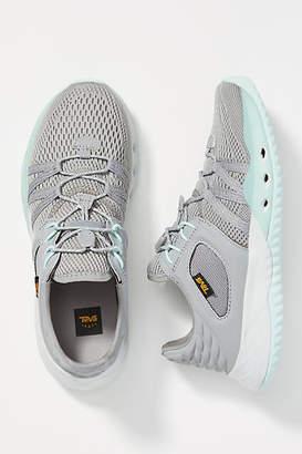 Teva Terra-Float Hiking Sneakers