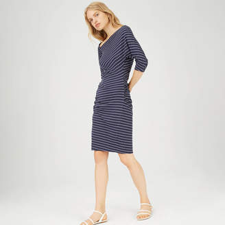 Club Monaco Galora Knit Dress
