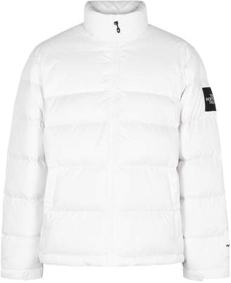 024ff2643 The North Face Jackets For Women - ShopStyle UK
