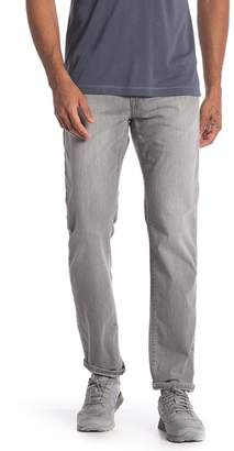 """Agave Classic Fit Jeans - 35\"""" Inseam"""